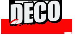 decocommerce