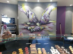 patisserie-decoration-magasin.jpg